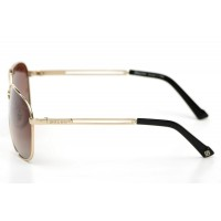 Мужские брендовые очки 9463