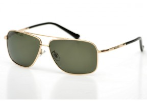 Мужские брендовые очки 9464
