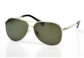 Мужские брендовые очки 9465