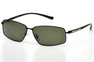 Мужские брендовые очки 9466