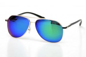Мужские брендовые очки 9467