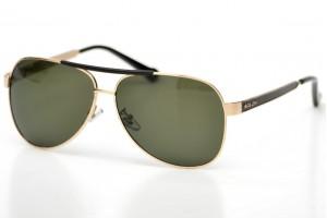 Мужские брендовые очки 9470