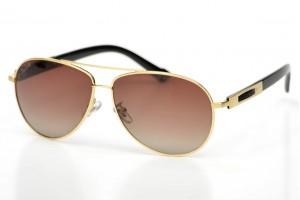 Мужские брендовые очки 9475