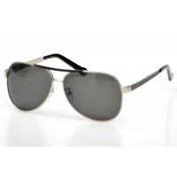 Мужские очки Bolon 9484