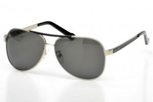 Мужские брендовые очки 9484