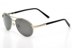Мужские очки Cartier 9493