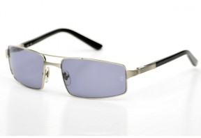 Мужские очки Cartier 9494