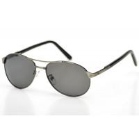Мужские очки Cartier 9495