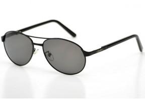 Мужские очки Cartier 9496