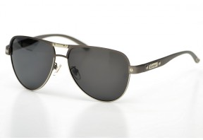 Мужские очки Cartier 9497