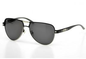 Мужские очки Cartier 9499