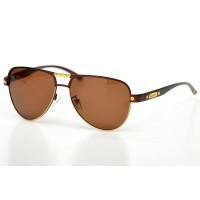 Мужские очки Cartier 9500