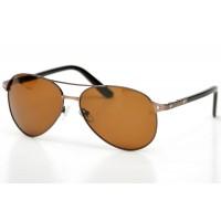 Мужские очки Cartier 9501