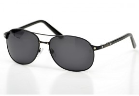 Мужские очки Cartier 9502