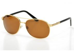 Мужские очки Cartier 9504