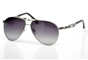 Женские очки Cartier 9679