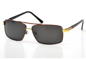 Мужские очки Audi 9512