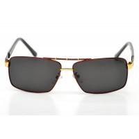 Мужские брендовые очки 9512