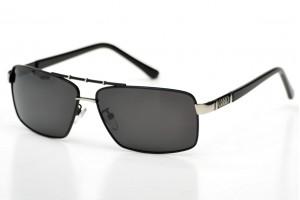 Мужские очки Audi 9513
