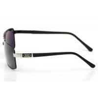 Мужские брендовые очки 9513