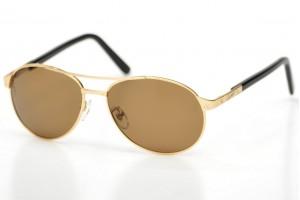 Мужские очки Cartier 9514