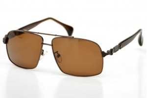 Мужские очки Montblanc 9515
