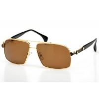 Мужские очки Montblanc 9516