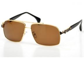 Мужские брендовые очки 9516