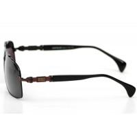 Мужские очки Montblanc 9518