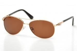 Мужские очки Montblanc 9521