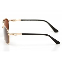 Мужские брендовые очки 9521