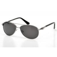 Мужские брендовые очки 9522