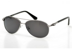 Мужские очки Montblanc 9522