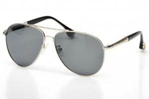 Мужские очки Montblanc 9523