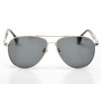 Женские брендовые очки 9684