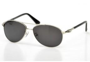 Мужские брендовые очки 9524