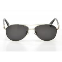 Мужские очки Montblanc 9524