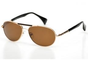 Мужские очки Montblanc 9527