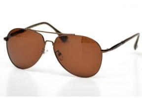 Мужские очки Montblanc 9531