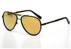 Женские очки Gucci 9686