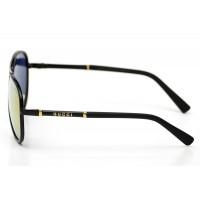 Мужские очки Gucci 9532