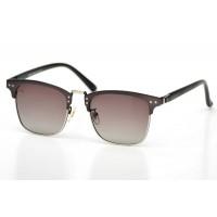 Мужские очки Gucci 9533
