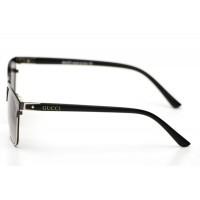 Женские очки Gucci 9687