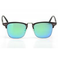 Женские очки Gucci 9688
