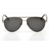 Мужские очки Gucci 9537