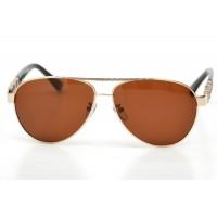 Мужские очки Gucci 9538