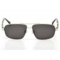 Мужские очки Gucci 9539