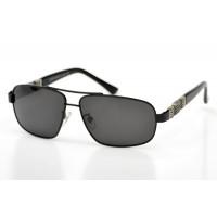 Мужские очки Gucci 9540