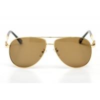 Мужские очки Gucci 9541