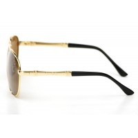 Женские очки Gucci 9689